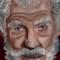 """Ian McKellen"" cotmman entry"