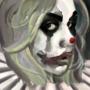 Don't Make me Laugh by Ezzthetic