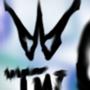 w00TW00 Avatar by Irtorius