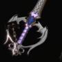 Oblivion, Kingdom Hearts