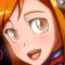 Fifth Child Orihime
