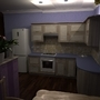 Sarah's Kitchen Room by pit80
