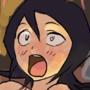 Bleach Kissing Meme by gairon