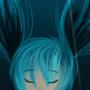 Deep Sea Girl