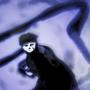 PSYCHADICA : Ezari Eschron by InDeeperDreams