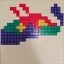 Dragon by IslandJump1
