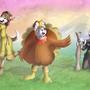 Happy Thanksgiving by fxscreamer