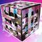 cubey cube