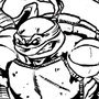 Raph: the best there is...