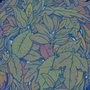 Blättersammlung
