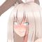 Collaboration Yummy Bunny