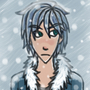 Winter by xXsaiyuki-chanXx