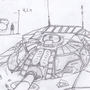 T-120 king by bologen111