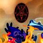 Satanic Sanic