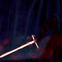 Sith Star Wars VII