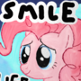 Smile. by Chadbeats