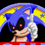 Sonic.EXE by 4ngryb1rd5