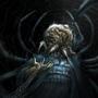 spiderlord