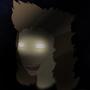 Nightmare's Face by MrProGamer