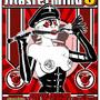 Mastermind5 poster