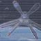 magneton satellite