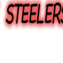 The steelers by pwnaDude