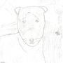 Dog Sketch by Ready2play