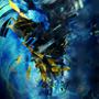 Aqua Tornado by Robotussin