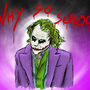 Why So Grave? by Th3Reaper
