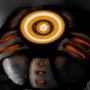 Destroyder - GEC Faction by bologen111