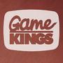 Gamekings - Skate The Great by PKShayde