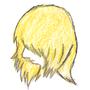 YGOTNG Hairstyles by Smason