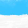 A Snowy Field