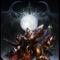 Diablo Reaper of souls fan art