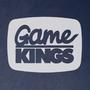 Gamekings - Jelle by PKShayde
