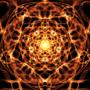 Fire Rune by WTF1234