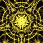 Lightning Rune by WTF1234