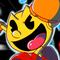 Pacman Smash