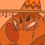 Mexikosamariter