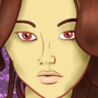 Sims Girl