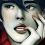 Vampire King by Unibee