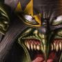 Goblin contest by grillhou5e