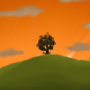 Sunset by krimmson