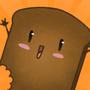 Feeling Toasty by AndreCristillo