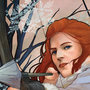 WINTER: YGRITTE