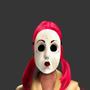 Dollface by Korkunpine