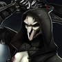 Analwatch: Reaper by TheShadling