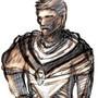 Psychadica :: Amalgian King by InDeeperDreams