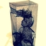 Abstract Collective - 8 (UAO)