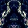 Abstract Collective - 12 (UAO)